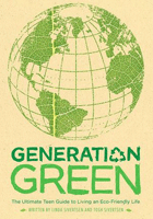 book gengreen About Danielle + Linda